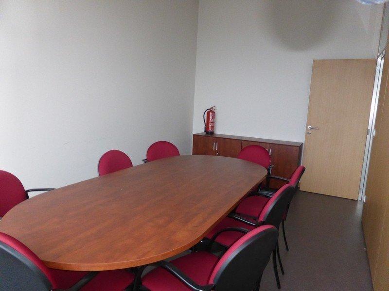 Sala reuniones vista 1
