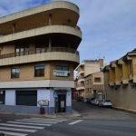 venta piso Carcastillo