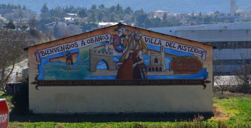 Dúplex Calle San Ignacio, 4, 1º