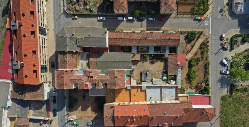 casa venta en Cenicero