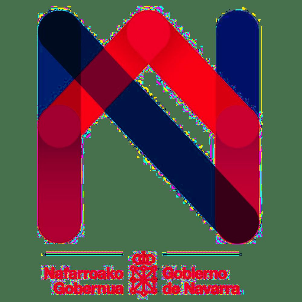 AGENTES INMOBILIARIOS DE NAVARRA